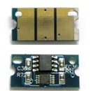 EPSON CX16NF-C1600 Chip  CMYBK SET