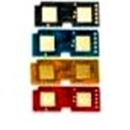CHIP HP 3500/3700 CMYK SET